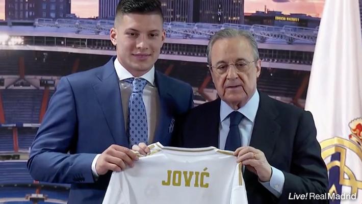 ヨヴィッチ「もっと多くのタイトルを勝ち獲るため全力を尽くす」